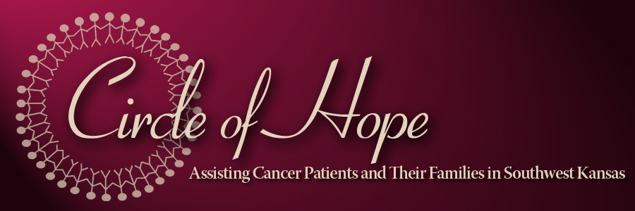 About Circle of Hope